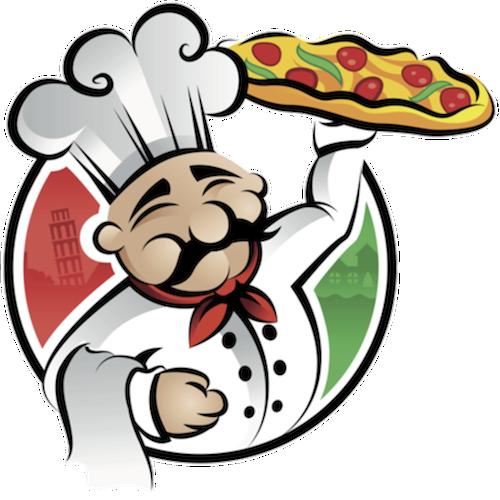 pizza hut logo png MEMES